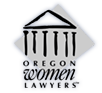 Oregon Women Lawyers