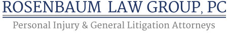 Rosenbaum Law Group